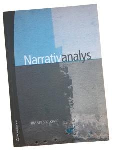 narrativanalys