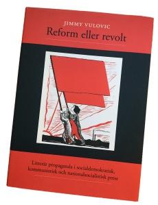 reformellerrevolt